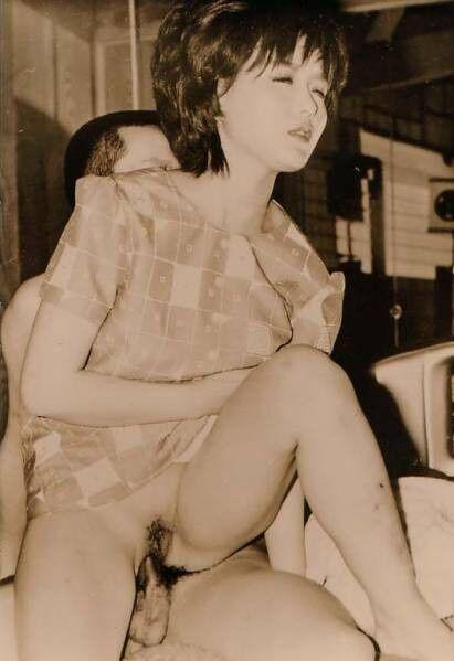 Piercing shared glamour lesbian