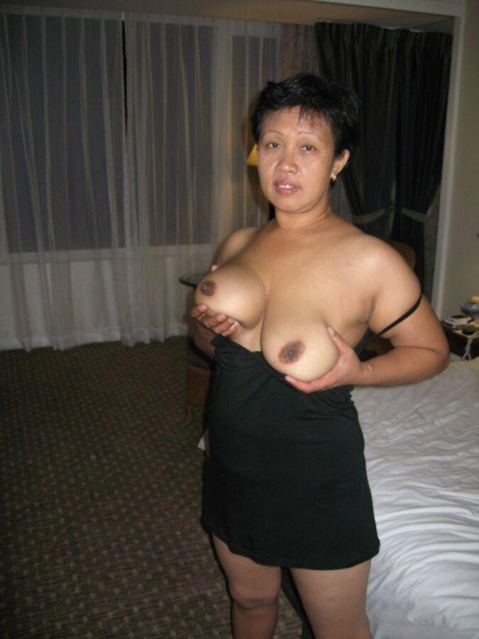 Commit Mature Indonesia bbw sexy.com