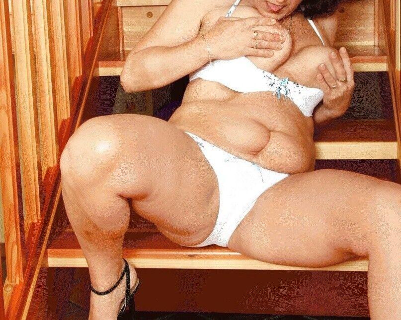 naked girl and boy sex photos