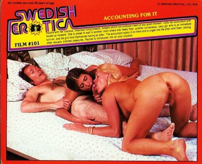 swedish porn tube pornos gratis