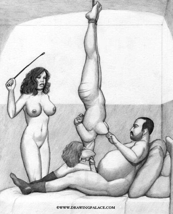 Emma butt free porn